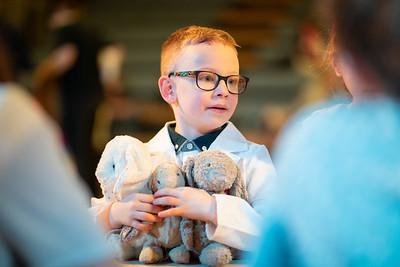 fotf18_teddybear-4