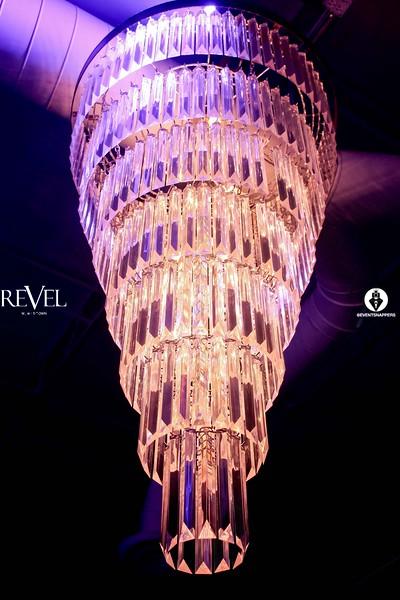 REVEL-44.jpg