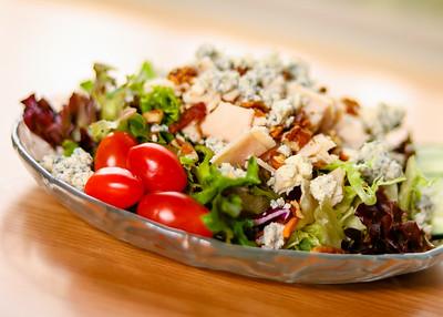 salad -1