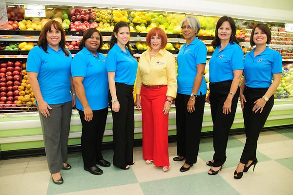 Asociacion de diabetes revista vida sana
