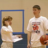 2004 Basketball Skills (Kent & Sussex Counties) -- April 7th : Sponsored by Bank of America