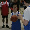 2004 Basketball Skills (New Castle County) -- April 6th : University of Delaware