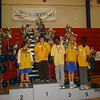 2004 Basketball Skills (Kent & Sussex Counties) -- April 7th -- Opening Ceremonies & Awards : Sponsored by Bank of America