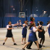 2004 SODE Basketball Tournament (School-Based Programs) - 03/31/04 - Competition : Sponsored by the Bank of New York (DE)