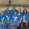 MLA teams_0032