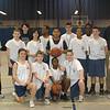 MLA school BB_0022