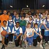 MLA teams_0002