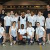 MLA teams_0036