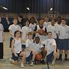 MLA school BB_0026