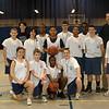 MLA teams_0021