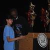 RTC 2011 Kent BB Skills 037