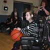 RTC 2011 Kent BB Skills 053