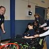 RTC 2011 Kent BB Skills 047