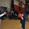 RTC 2011 Kent BB Skills 061
