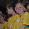 RTC 2011 Kent BB Skills 029