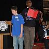 RTC 2011 Kent BB Skills 027