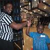 RTC 2011 Kent BB Skills 062