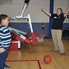 RTC 2011 Kent BB Skills 049