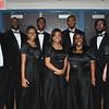 RTC 2011 Kent BB Skills 032