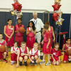 2013 Basketball Schools Team Tournament (Middletown HS - Apr. 19) : Photographer: Bob Avery (SOD BA) and Ruth Coughlan (DSC)