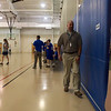 DNG - SODE - School Team Basketball Tournament - 2013-04-11 - 362