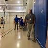 DNG - SODE - School Team Basketball Tournament - 2013-04-11 - 362