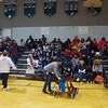 2013 NCCo Basketball Skills (RedClay and Brandywine districts hosted by McKean HS) : Photographer: Don Gallagher