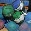 Basketball Olympics-018