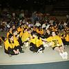 Special Olympics BB 073