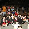 Special Olympics BB 076