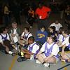 Special Olympics BB 070