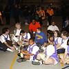 Special Olympics BB 071