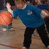 basketball 2010 012