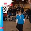 basketball 2010 008