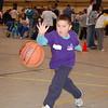 basketball 2010 002