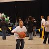 basketball 2010 006