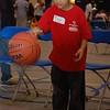 basketball 2010 011
