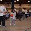 basketball 2010 015