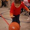 basketball 2010 003