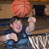 basketball 2010 007