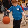 basketball 2010 013
