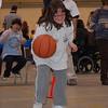 basketball 2010 016