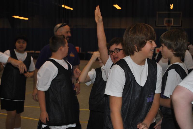 2011 community tournament 021