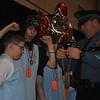 RTC 2011 community tournament 171