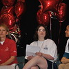 RTC 2011 community tournament 146