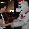 RTC 2011 community tournament 198