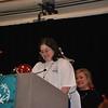 RTC 2011 community tournament 143