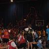 RTC 2011 community tournament 153