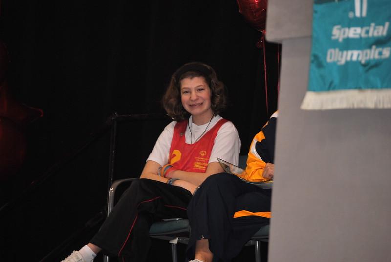 RTC 2011 community tournament 142