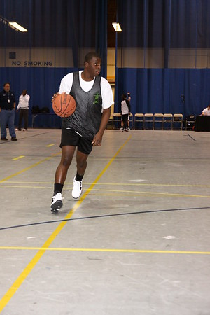 2012 Community Basketball Tournament (sponsored by 21st Century Insurance) - more photos to come!